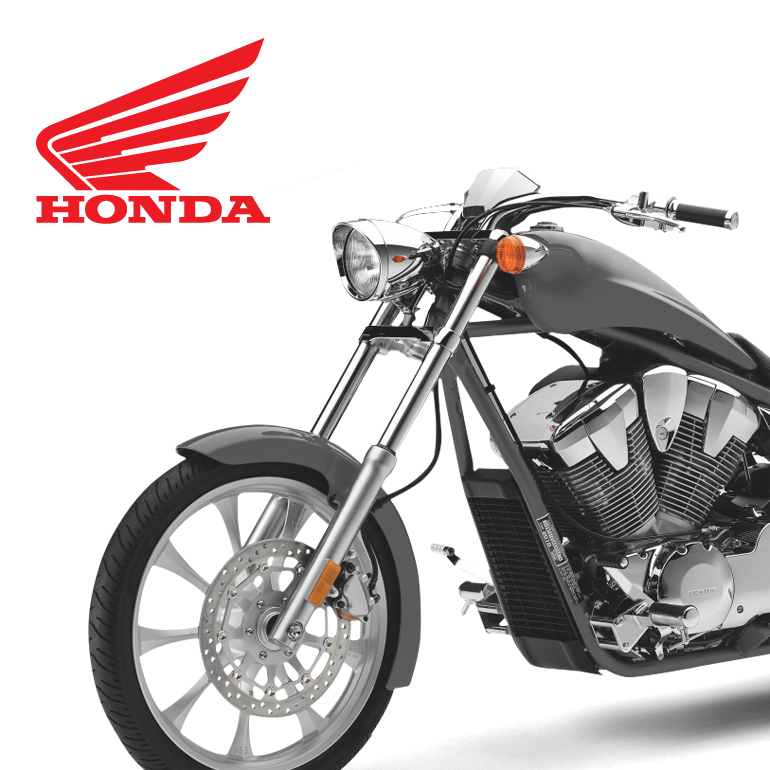 honda-Featured