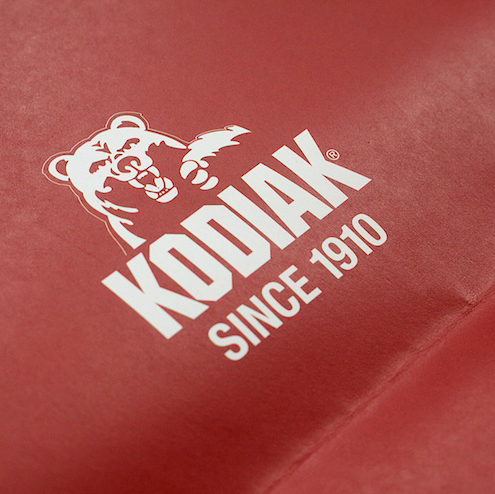 kodiak_featured