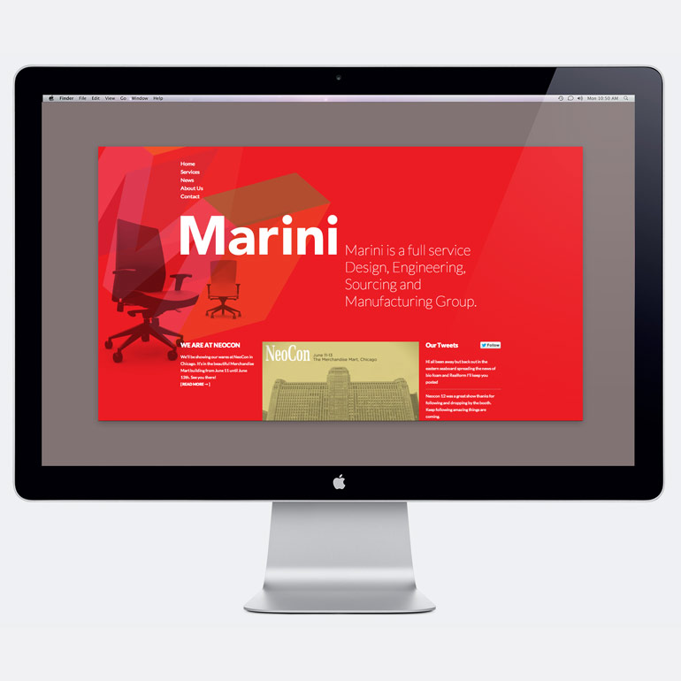 marini-website-1