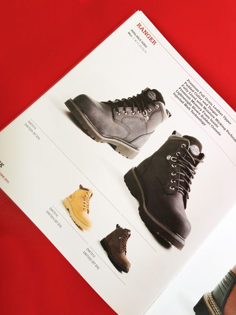 dickies_footwear_brochure_spread
