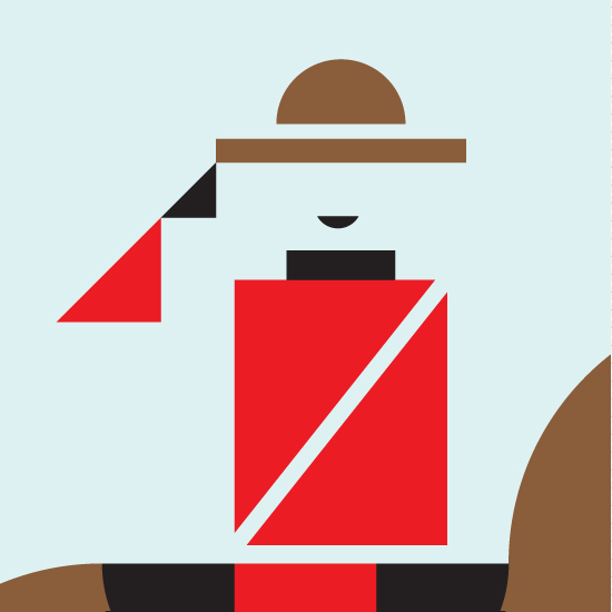 featured-mountie