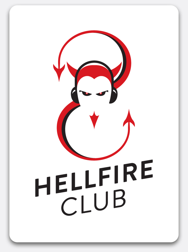 hellfire-playing-card